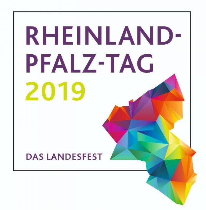 Rheinland Pfalz Tag In Annweiler Zusätzliche Züge Und