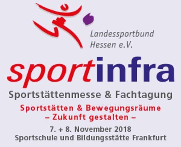 Internetbanner 7. sportinfra (Quelle: ls-h)