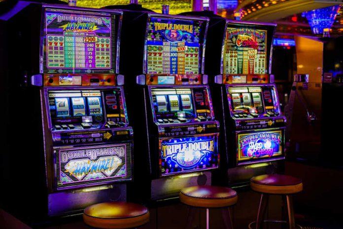 Symbolbild Casino (Foto: Pixabay)