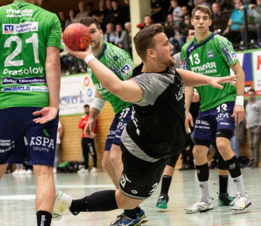 TuS 04 KL-Dansenberg_Sebastian Bösing