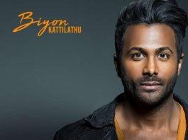 Biyon Kattilathu - Weil jeder Tag besonders ist