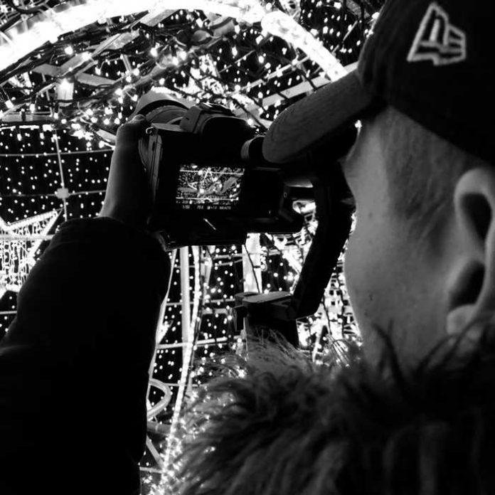 Foto: Marcus Walter Kamera