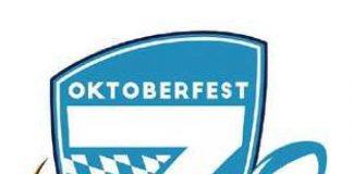 Logo Oktoberfest 7s (Quelle: DRV)