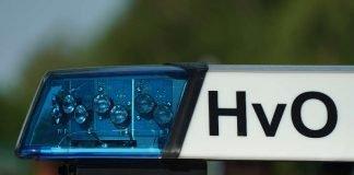 Symbolbild HvO (Foto: Holger Knecht)