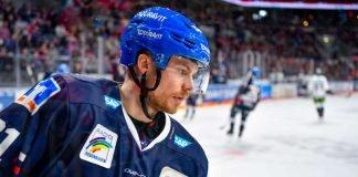 Tommi Huhtala (Foto: AS-Sportfoto / Sörli Binder)