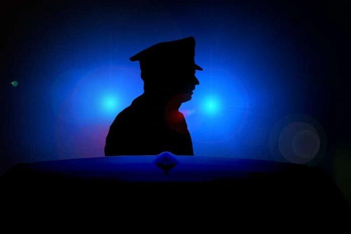 Symbolbild Blaulicht Polizei (Foto: Pixabay)