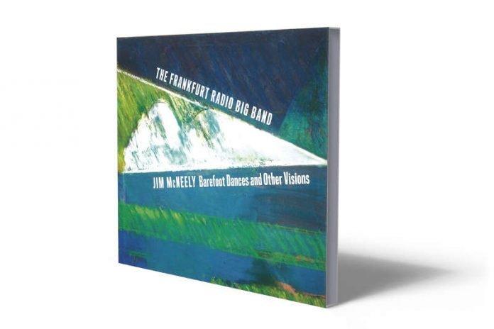 Grammy-Nominierung für CD-Produktion der hr-Bigband