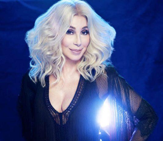 Cher (Foto: Machado Cicala)