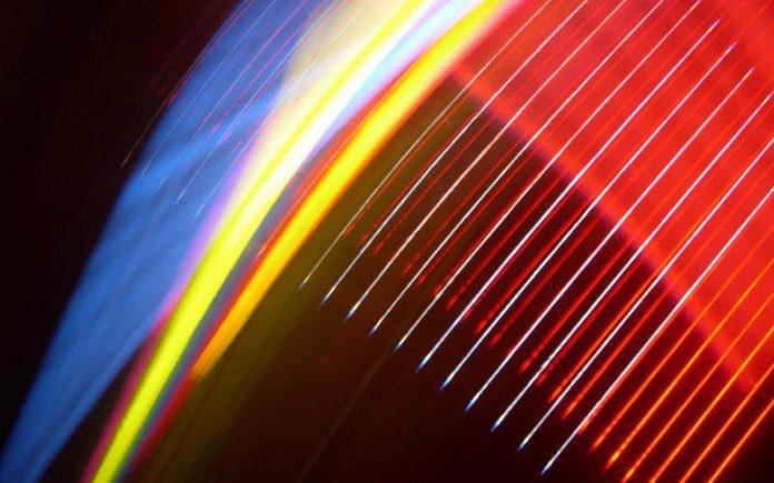 2. strings lightflight 2004 (Quelle: Dieter Jung)