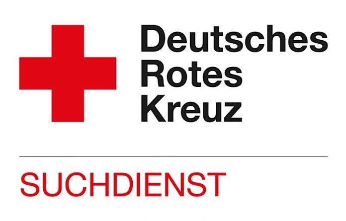 Logo DRK-Suchdienst (Foto: DRK)