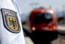 Bundespolizei-Bahn_Adler-auf-Aermel_Symbolbild