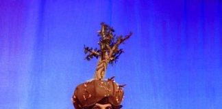 Das Fräulein Holle (Foto: Theater PassParTu )