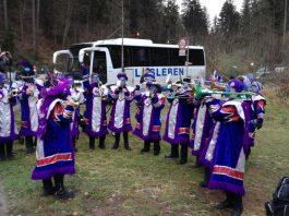 Weidenthal Knutfest