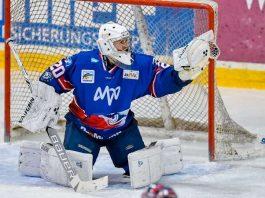 Jonas Gähr (Foto: AS-Sportfoto / Sörli Binder)