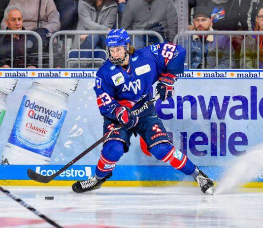 Moritz Seider (Foto: AS-Sportfoto / Sörli Binder)