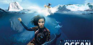 nt. Ocean Film Tour Vol. 6