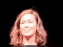 Pfalzpreis-Literatur_Monika-Rinck