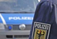 Symbolbild_Bundespolizei