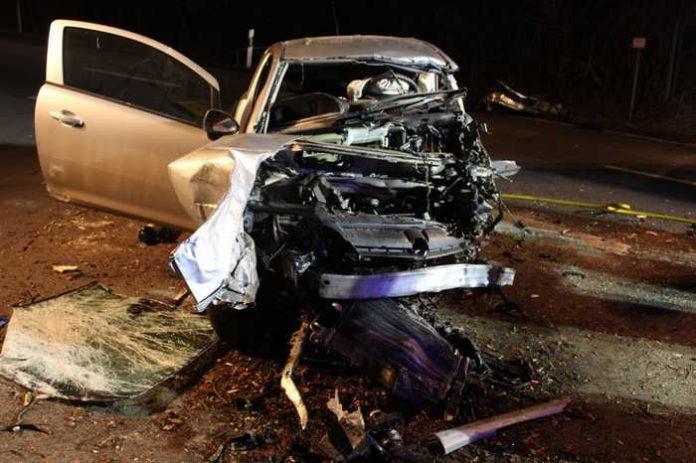 Artikel_Rockenhausen-Tödlicher-Verkehrsunfall