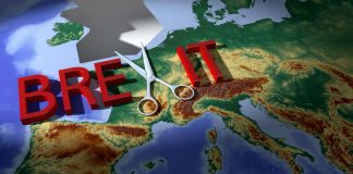 Brexit (Foto: Pixabay/DasWortgewand)