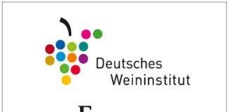 Logo Forum Markt & Wein (Quelle: DWI)