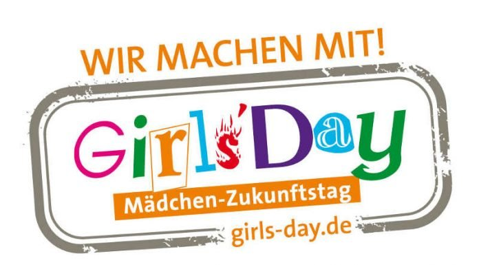 Symbolbild Girls' Day