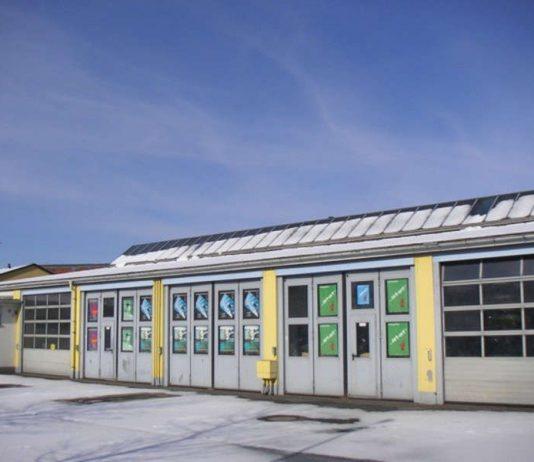 Eppel 10 – Anfang 2006 (Foto: UnterwegsTheater)
