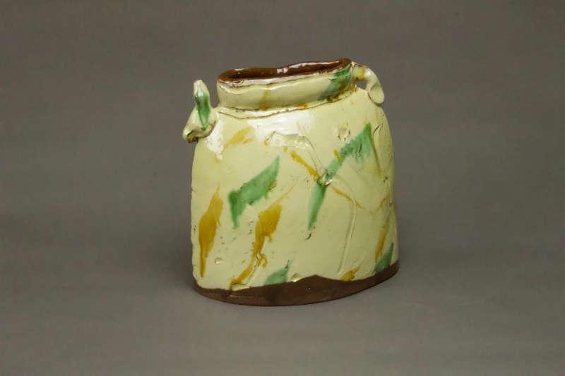 Keramik von Svein Narum