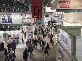 Ambiente 2019 (Foto: Ersteller: Messe Frankfurt Exhibition GmbH/Petra Welzel)