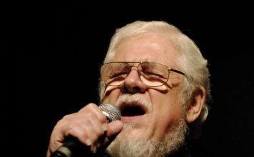 Bill Ramsey hört nach 30 Jahren mit der hr2 Swingtime auf (Foto: hr/Norbert Klöppel)