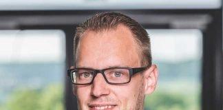 Dr. Markus Kowalski