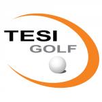 Tesi Golf - Online Shop für Golf Artikel und Golfausrüstung - Golfschläger, Golfgriffe, Trolleys. Bags u.v.m.
