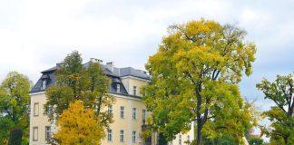 Jugendbegegnungsstätte Kreisau (Quelle: Gemeindeverwaltung Haßloch)