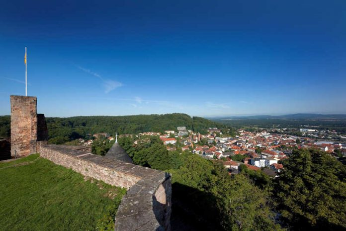 Burg_Nanstein_Foto Hafner