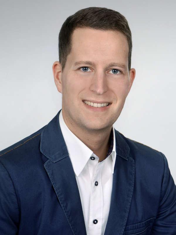 Christian Forsch (Foto: privat)