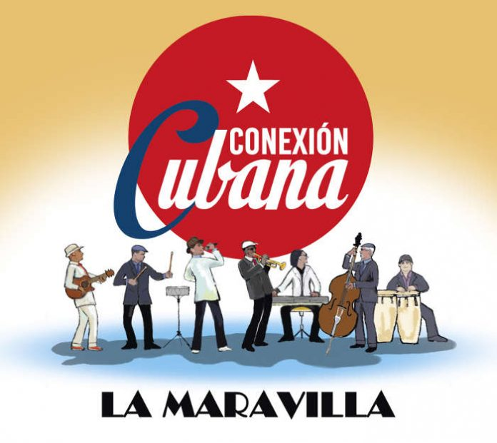 Conexión Cubana -
