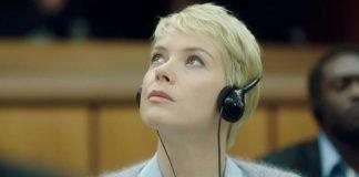 "IDIF19 Film ""Chuchotage"" (Ungarn)"