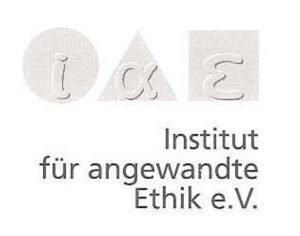 Logo Institut für angewandte Ethik e.V.