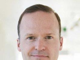 Prof. Dr. med. Reinhard Meier