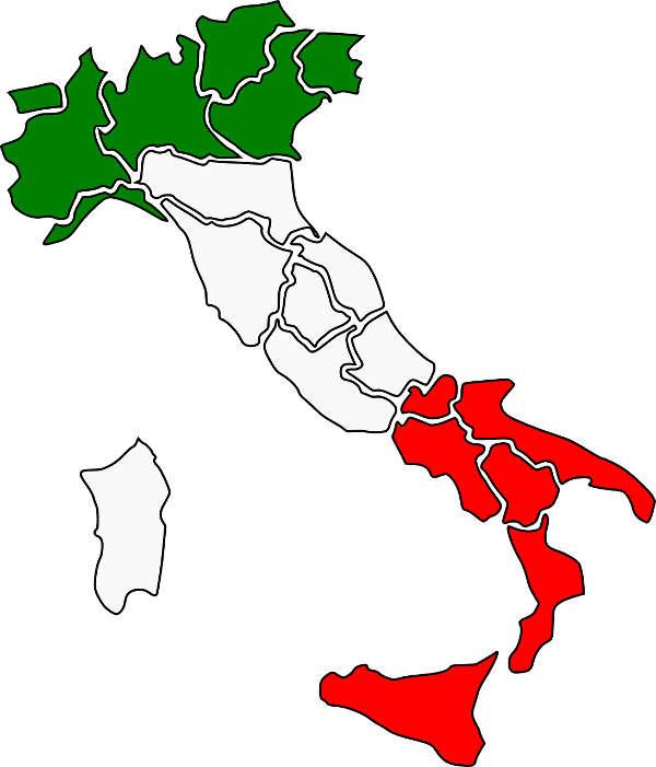 Symbolbild Italien (Foto: Pixabay)