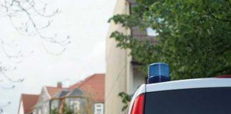 Symbolbild, Polizei, Bus, Mannschaftswagen © manyPictures on Pixabay