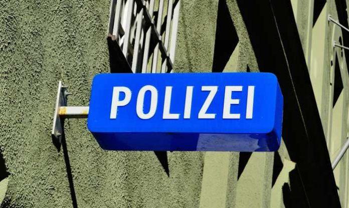 Symbolbild, Polizei, Polizeiwache © Alexas_Fotos on Pixabay