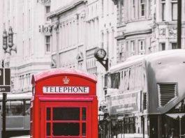Symbolbild, Telefon, Störung, Anruf © fxxu on Pixabay