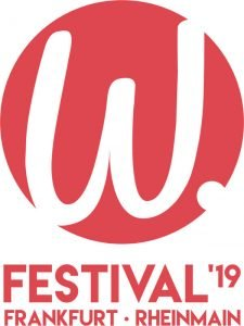 W-Festival 2019