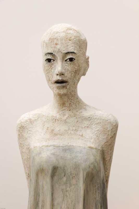 mpk Skulptur