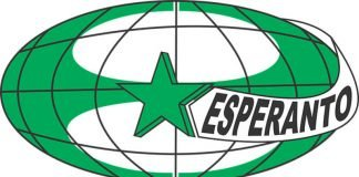 Esperanto (Foto: Pixabay)