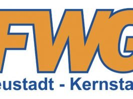 Logo FWG Neustadt-Kernstadt