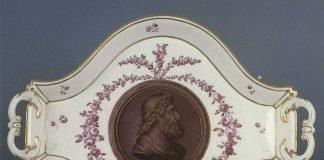 Frankenthaler-Porzellan_Tablett_um1787-88