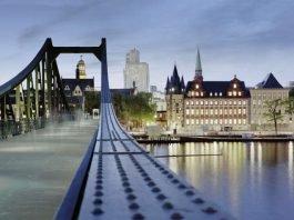 Frankfurter Leben (Foto: HMF/Jörg Baumann)