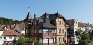 Institut für pfälzische Geschichte und Volkskunde